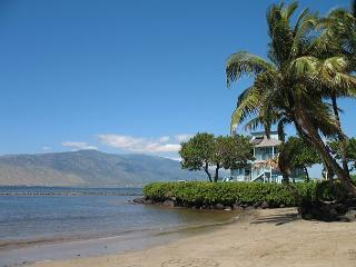 Kihei Bay Surf #119 Completely Remodeled Show Stopper! Great Rates!