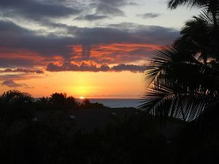 Across from Kamaole Beaches  Kihei Akahi 1 Bd 1 Ba   Great Rates!!