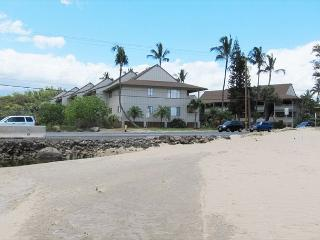 Kihei Bay Vista C101  Great Rates Sleeps 2