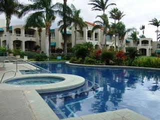 Palms at Wailea #1005 Panoramic Ocean Views 1Bd 2Ba Sleeps 6  Great Rates!