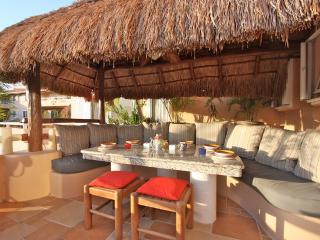 Villa del Mar B 304- Casa Familia, Puerto Aventuras