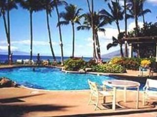 Beachfront Wailea Ekahi Beauty at NEW LOWEST  PRICES!!!