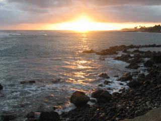 kauai2007 039.JPG