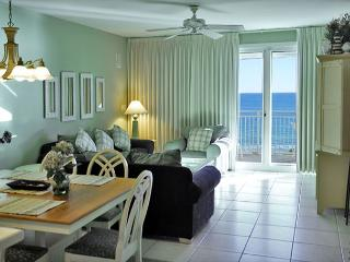 Sterling Shores 917 - 231009, Destin