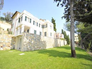 Beautiful Italian Villa in Liguria - Villa Imperia - 11