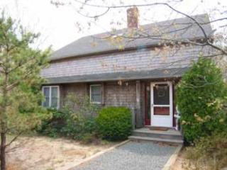 2 Jay Dee Lane 43422, Eastham
