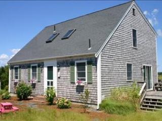 Eastham Vacation Rental (50499)