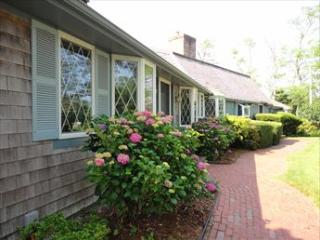 East Orleans Vacation Rental (52984), East Sandwich