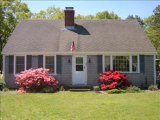 Eastham Vacation Rental (71784)