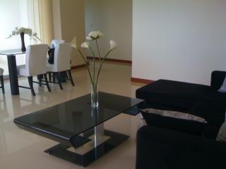 specios livingroom