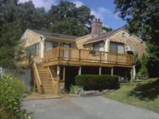 455 Old Queen Anne Road 92827, Chatham