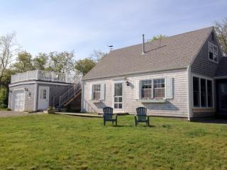 Eastham Vacation Rental (93130)