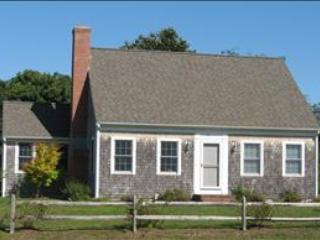 Eastham Vacation Rental (94050)