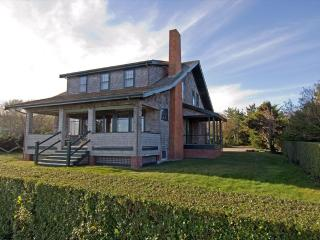 95 Nauset Heights Road 18053, East Orleans