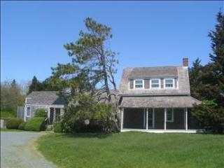44 Nauset Heights Road 18206, East Sandwich