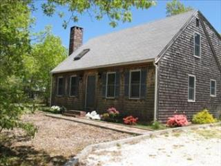 Eastham Vacation Rental (18248)