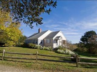 21 Nauset Road 18461, East Orleans