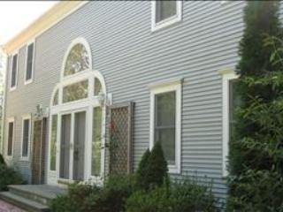 Eastham Vacation Rental (18547)
