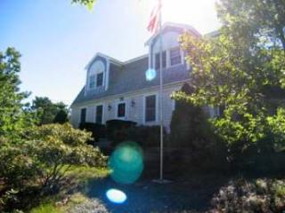 435 S. Sunken Meadow Road 18676, Eastham