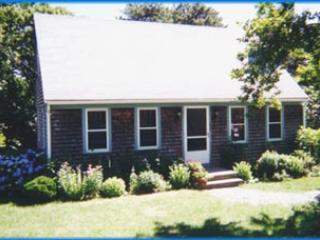 230 Schoolhouse Road 18687, Eastham