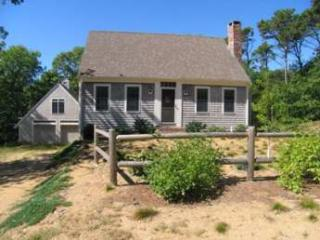 Eastham Vacation Rental (18776)