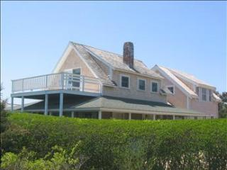 48 Nauset Road 22262, East Orleans