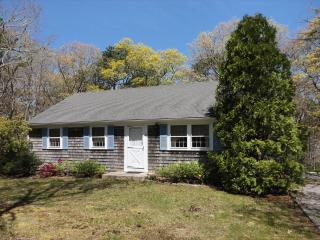 Brewster Vacation Rental (22713)