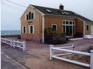 1150 Kingsbury Beach Road 25063, Eastham