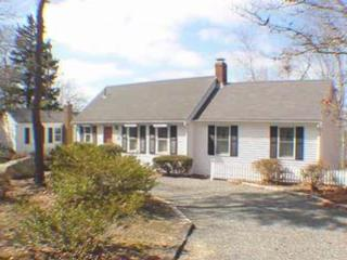 30 Gibson Road 26913, East Sandwich
