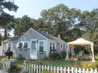 100 Crosby Village Rd 27387, Eastham