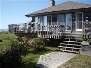 20 Beach Road 60446, Eastham