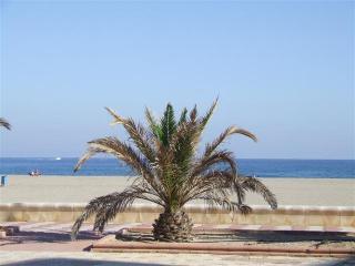 Holiday Apartment nr beach,Roquetas de Mar,Almeria