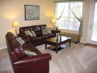 Magnificent Central Condo - Disney/Universal/OCCC, Orlando