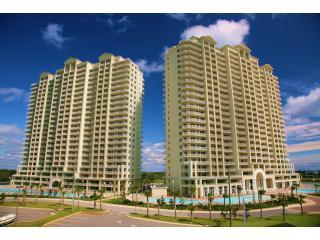 Ariel Dunes Towers Seascape Resort.JPG