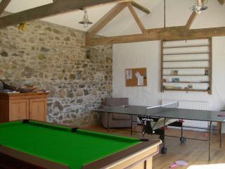 gamescommonroom