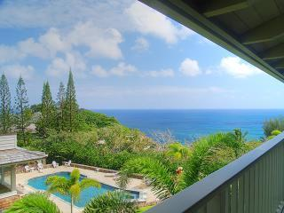 Kauai Estate with Spectacular Views (Pool/Spa), Kilauea