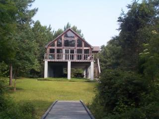 Bailey Mill location Home.JPG