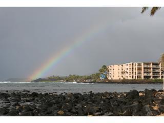 Building w Rainbow.JPG