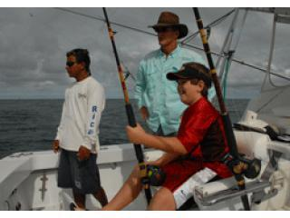 CR-Cuppello-Fishing-