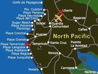 21439-tamarindo-map-