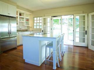 Hale Alaula Cottage - Kekaha Kauai Rental