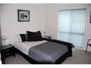 Dalby Rental Accommodation - modern 2 bedroom unit