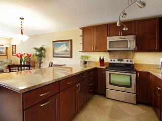 Kamaole Sands Upgraded Units**Winter Available**, Kihei