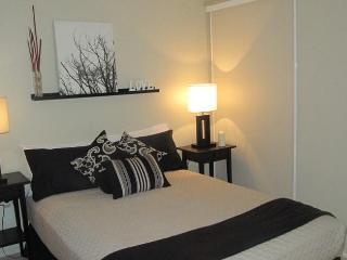 Short Term Accommodation Dalby - 3 bedroom House