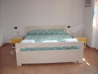Appartamento Cornelia C, Ossuccio