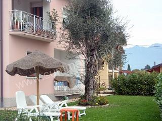 Appartamento Cornelia E, Ossuccio