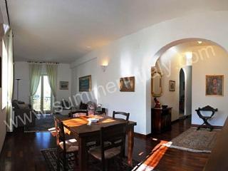 Appartamento Filemone A, Sorrento