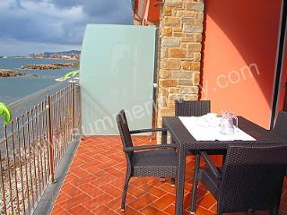 Appartamento Torre Caleo B, Acciaroli