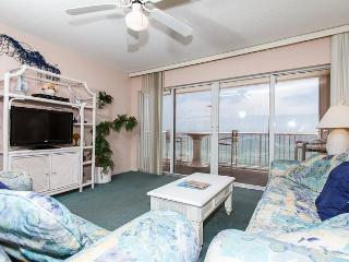 Condo #6012: Feb Dates Still Available $149/nt plus fees!! 3 Night Min!, Fort Walton Beach