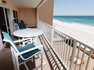 #5005: - AMAZING 5th floor beach front, FREE BEACH SERVICE,FREE WI-FI
